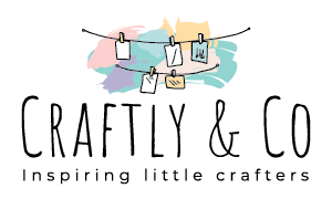 Craftly and Co